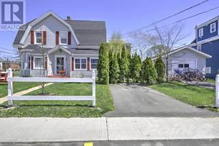 Other Real Estate for sale in 60 Hillsborough Street, Charlottetown, Prince Edward Island