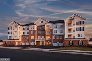 Condo for sale in 21025 ROCKY KNOLL SQUARE 201, Ashburn, VA, 20147