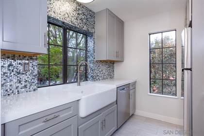Residential for sale in 13034 Wimberly Sq 26, San Diego, CA, 92128