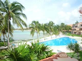 Condo for rent in Chac Hal Al, Puerto Aventuras, Quintana Roo