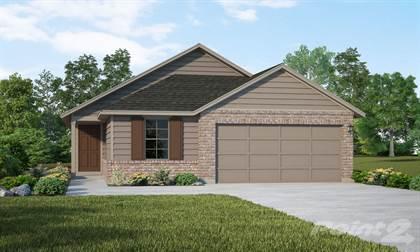 Singlefamily for sale in 213 Antler Bend, San Antonio, TX, 78253