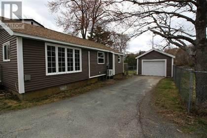 Single Family for sale in 3 Ferndale Drive, Halifax, Nova Scotia, B3N1N7
