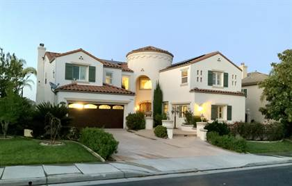 Residential Property for sale in 45428 Saint Tisbury Street, Temecula, CA, 92592