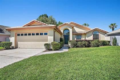 Residential Property for sale in 8420 E MIZNER CIR, Jacksonville, FL, 32217