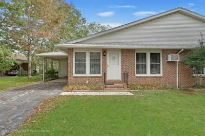 Residential for sale in 13B Walnut Road 16B, Jersey Shore, NJ, 08050