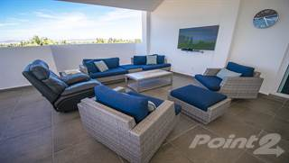 Residential Property for sale in El Cid Tenerife, Mazatlan, Sinaloa
