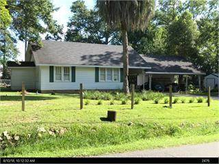 Residential Property for sale in 156 College, Colquitt, GA, 39837