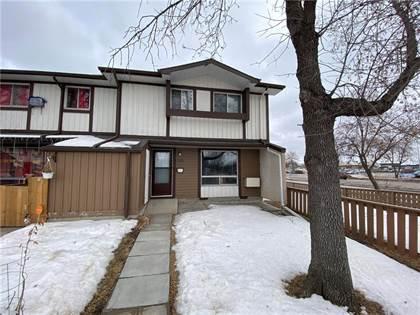 Single Family for sale in 909 Jefferson Avenue 102, Winnipeg, Manitoba, R2P1H8