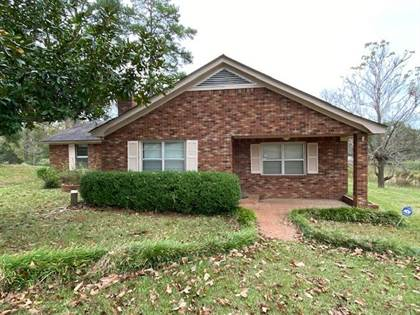 Residential for sale in 1549 Highway 51, Winona, MS, 38967