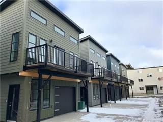 Condo for sale in 5110 48A Avenue 11, Camrose, Alberta