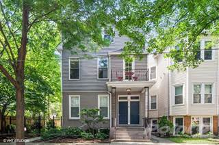 Apartment for rent in 2608 N. Magnolia Ave., Chicago, IL, 60614