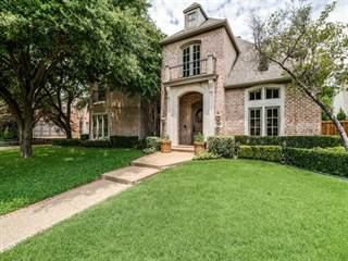 Single Family for sale in 5909 Fairchild Court, Plano, TX, 75093