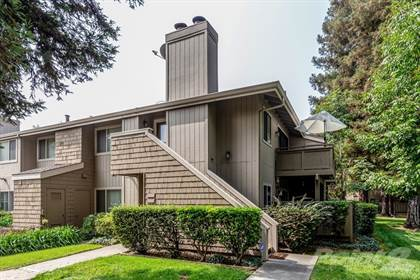 Condo for sale in 5522 Makati Circle , San Jose, CA, 95123