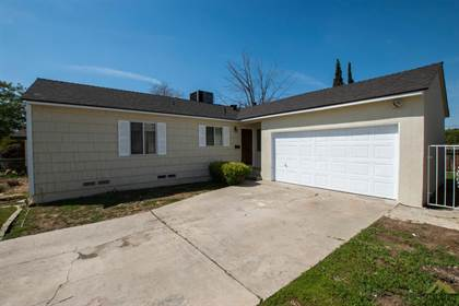 Residential Property for sale in 924 Stanford Court, Bakersfield, CA, 93305