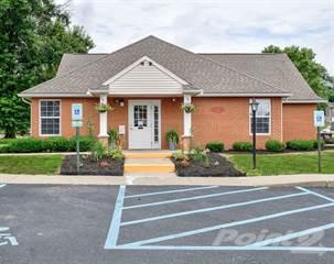Apartment for rent in Aspen Greene, Byesville, OH, 43723