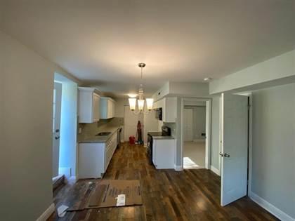 Residential for sale in 2315 Hillside Road, Atlanta, GA, 30349