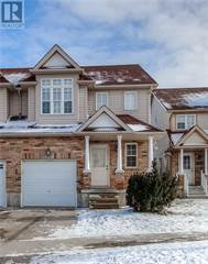 Single Family for sale in 106 Woodbine Avenue, Kitchener, Ontario