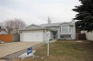Single Family for sale in 1123 48 ST NW, Edmonton, Alberta, T6L5V1