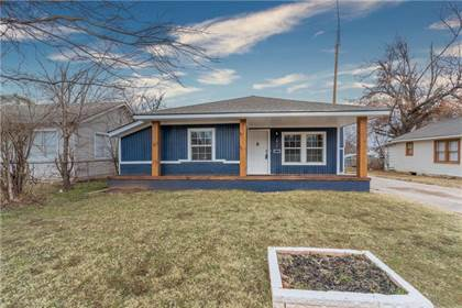 Residential Property for sale in 1417 SW 33rd Street, Oklahoma City, OK, 73119