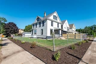 Single Family for sale in 2900 California Street NE, Minneapolis, MN, 55418