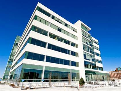 Office Space for rent in 6500 TransCanada Service Road, Pointe-Claire, Quebec, H9R 0A5