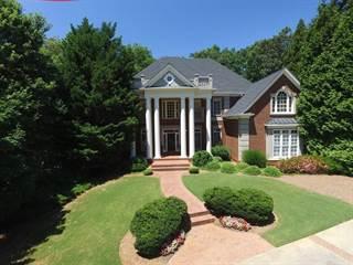 Single Family for sale in 549 Gramercy Drive NE, Marietta, GA, 30068