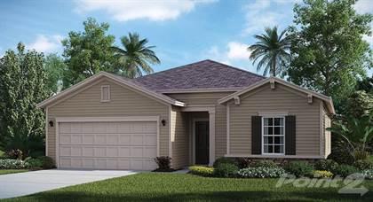 Singlefamily for sale in 7644 Buck Hills Court, Jacksonville, FL, 32222