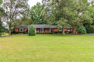Single Family for sale in 8154 W Bowling Green Lane NW, Lancaster, OH, 43130