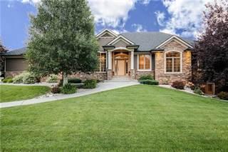Single Family for sale in 4483 Ridgewood Ln S., Billings, MT, 59106