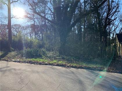 Lots And Land for sale in 2910 SW Grand Avenue SW, Atlanta, GA, 30315