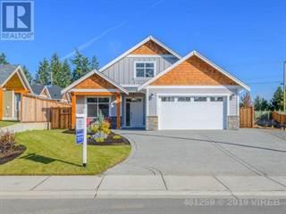 Photo of 585 AVALON PLACE, Nanaimo, BC