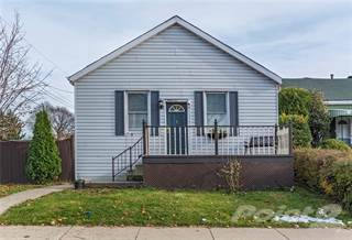 Residential Property for sale in 452 Mary Street, Hamilton, Ontario