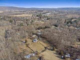 Single Family for sale in 3 RIVER RD, Greater Long Valley, NJ, 07840