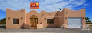 Residential Property for sale in Bl. 16 Lot 5, San Felipe, Baja California