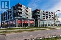 Condo for rent in 5240 DUNDAS ST B503, Burlington, Ontario, L7R3X4