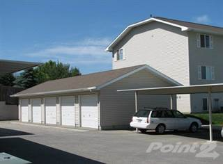 Apartment for rent in Parkview - 2 BED, Caldwell, ID, 83605