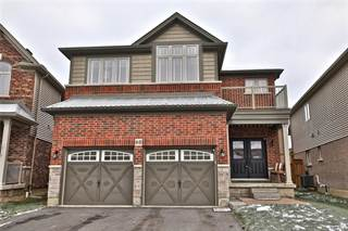 Single Family for sale in 60 Kinsman Drive, Binbrook, Ontario