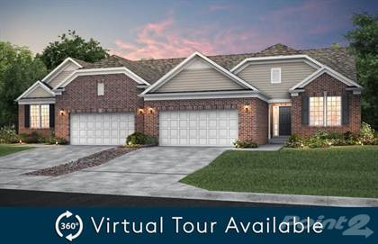 Multifamily for sale in 3544 Bella Vista Dr, Ann Arbor, MI, 48108