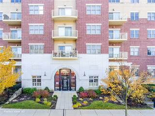 Condo for sale in 965 ROGERS Street 412, Downers Grove, IL, 60515