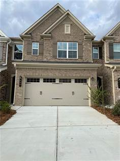 Residential Property for rent in 780 Mason Grove Parkway, Lawrenceville, GA, 30043