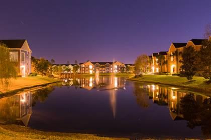 Apartment en renta en 12193 Kernan Lake Drive, Jacksonville, FL, 32246