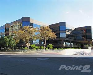 Office Space for rent in Elevate 24 - 4742 North 24th Street - Suite 355, Phoenix, AZ, 85016