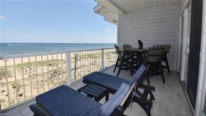 Residential Property for sale in 204 Sandbridge Road 410, Virginia Beach, VA, 23456