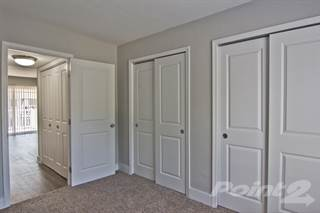 Fantastic Houses Apartments For Rent In Washington Square Va From Download Free Architecture Designs Scobabritishbridgeorg