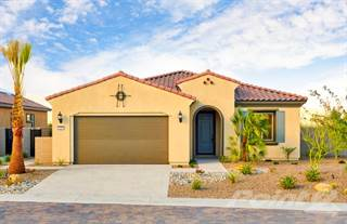 Single Family for sale in 114 Prosecco, Rancho Mirage, CA, 92270