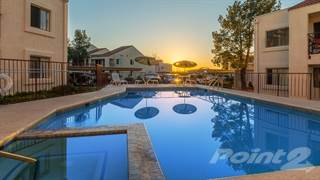 Apartment for rent in Canyon Creek - 2B | Two Bedroom, Tucson City, AZ, 85710