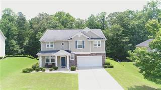 Single Family for sale in 430 Brookford Court SW, Atlanta, GA, 30331