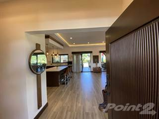 Residential Property for sale in Parque Del Encino #338, Liberia, Guanacaste