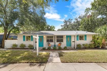 Multifamily for sale in 1154 8TH STREET N, St. Petersburg, FL, 33701