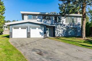 Single Family for sale in 32617 KENDALE PLACE, Abbotsford, British Columbia
